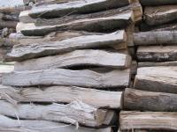 Professioneller Lohnschnitt ausgeführt von Holzhandel Fehse